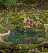 Aguasalio rio Achin 07 74