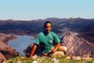 Excursiones, Las Pintas, Eli 001