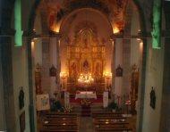 iglesia001