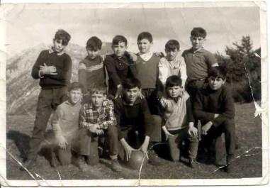 Juventud 09
