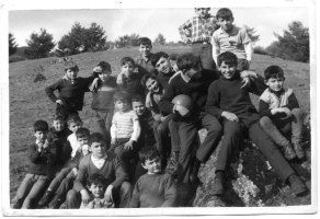 Juventud Crémenes 004
