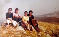 Crémenes, fotos de Chelo 900