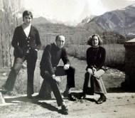 Crémenes, fotos de Chelo 902