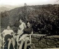 Crémenes, fotos de Chelo 904