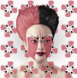 ORLAN-Peking-Opera-Facial-Designs-NO.5-120x120cm-20141-1016x1030