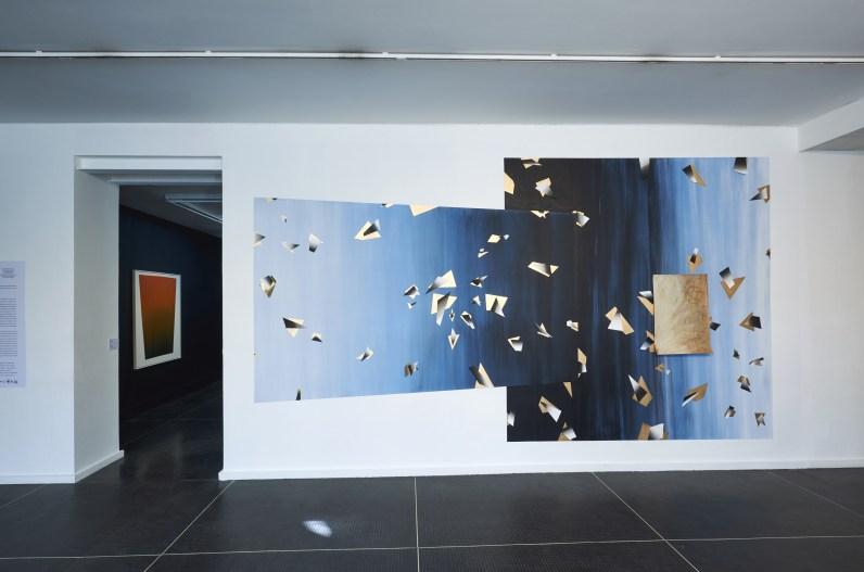 Delphine Trouche (c) Musée des Beaux-Arts de Dole, cl. Jean-Loup Mathieu
