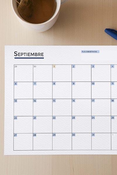 crenpet planificador mensual 1