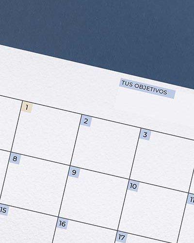 crenpet planificador mensual 2