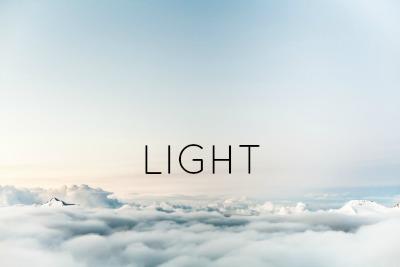 PR light