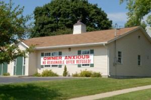 wholesale house