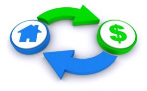 transactional funding