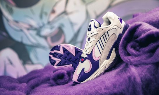 adidas-yung-1-dragonball-z-pack-frieza-d97048-mood-2