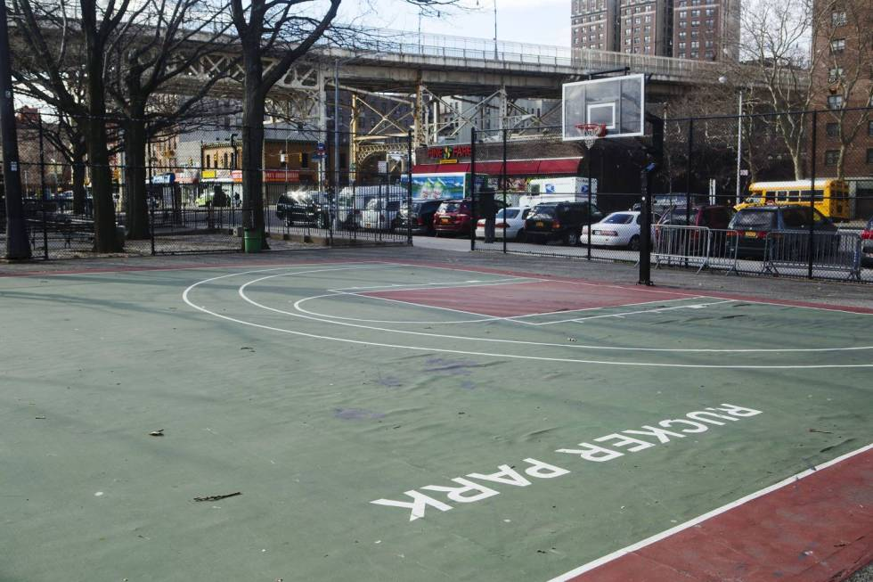 rucker-park-harlem-manhattan-nyc-photo-kate-glicksberg_1141__x_large