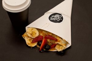 crepe-and-coffee-sydney2
