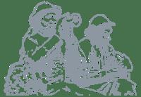 logo-sonneurs-creperie-les-sonneurs-plozevet