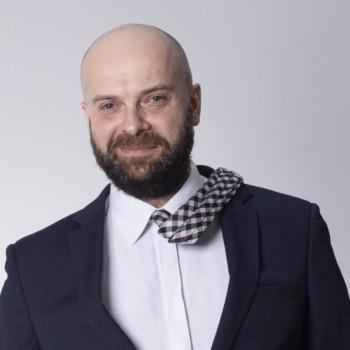 Arkadiusz_Bielecki_2