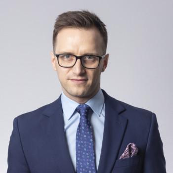 Wojciech_Krupa_1
