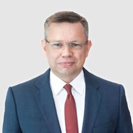 kaszkowski