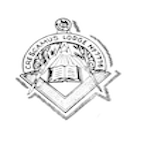 Logo of Crescamus Lodge