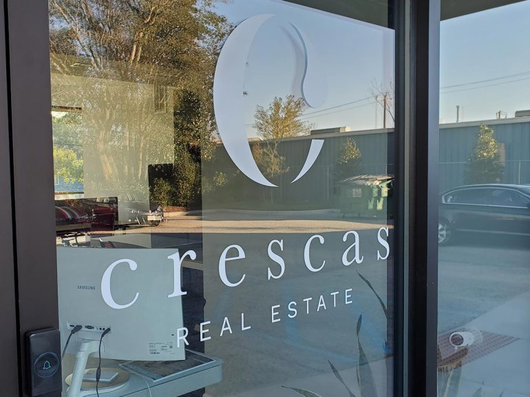Crescas Real Estate
