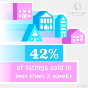 Are you ready to sell? We have the buyers ready.