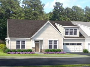 7614 Sandler Drive North Chesterfield