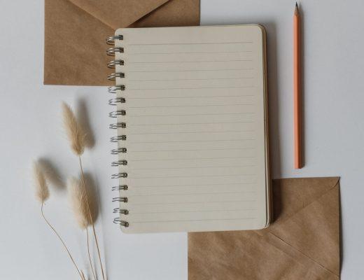 bullet-journal-o-que-e-vantagens-e-porque-agora
