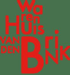 Van den Brink