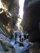 StageSimi2_Canyoning (3)