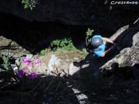 Simi Reizen - Activités de via ferrata dans les Hautes-Alpes