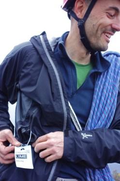 Activité découverte dans les calanques - Canaille