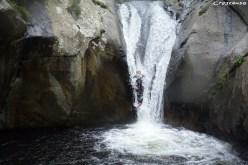 Canyon_sportif, multi-activités