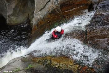 Canyon_sportif_séjour_moniteur