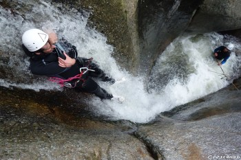 Canyoning_sensations_moniteur