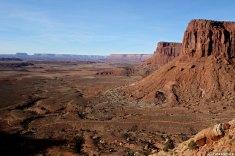 escalade à Moab, grimper à Moab, escalade en Utah