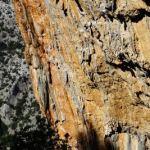 Grimpe Leonidio, escalade Grèce