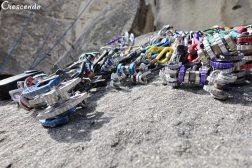 climbing gear, trad climbing gear, friends escalade