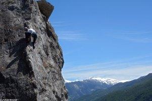 climbing guide, rock climbing guide,