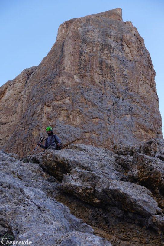 climbing Aladaglat, grimper Aladaglar, sejour escalade, voyage grimpe