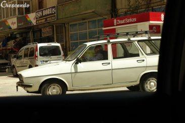 R12 Renault