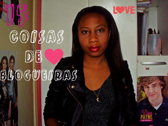 blog capa
