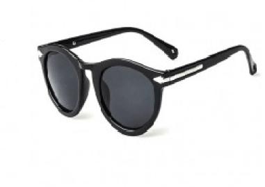 oculos luc luc