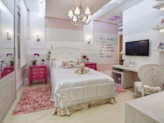 quarto-de-princesa-branco