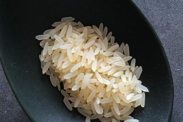 rice-2294365_1280