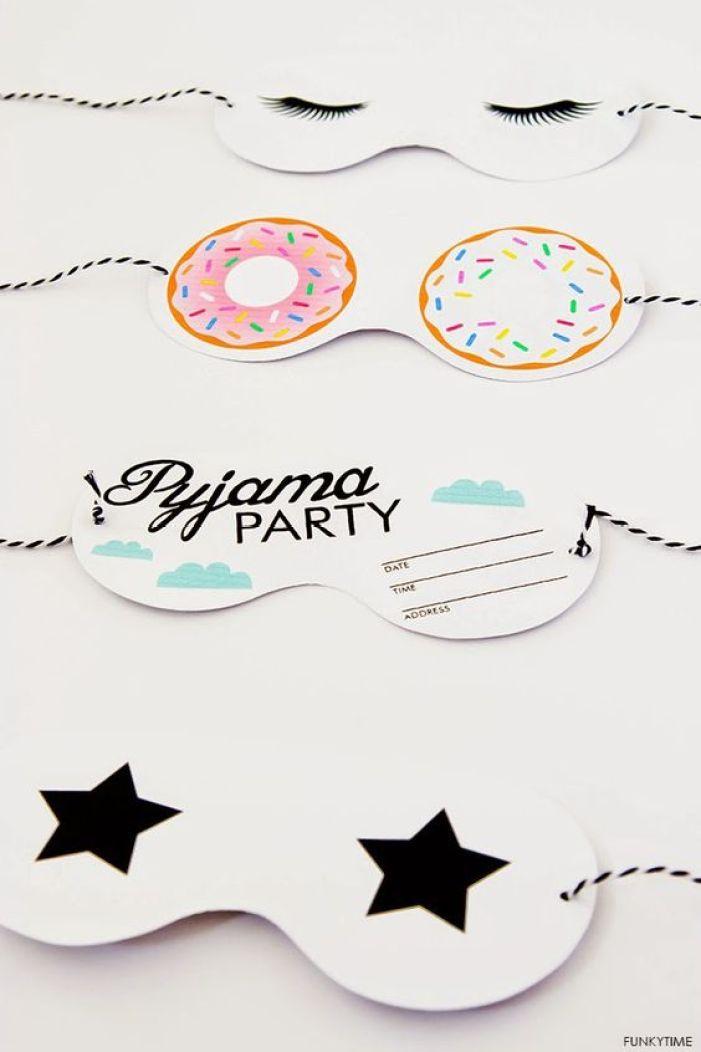 festa-do-pijama
