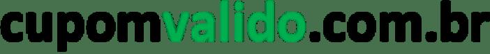 logo_wp_compresso