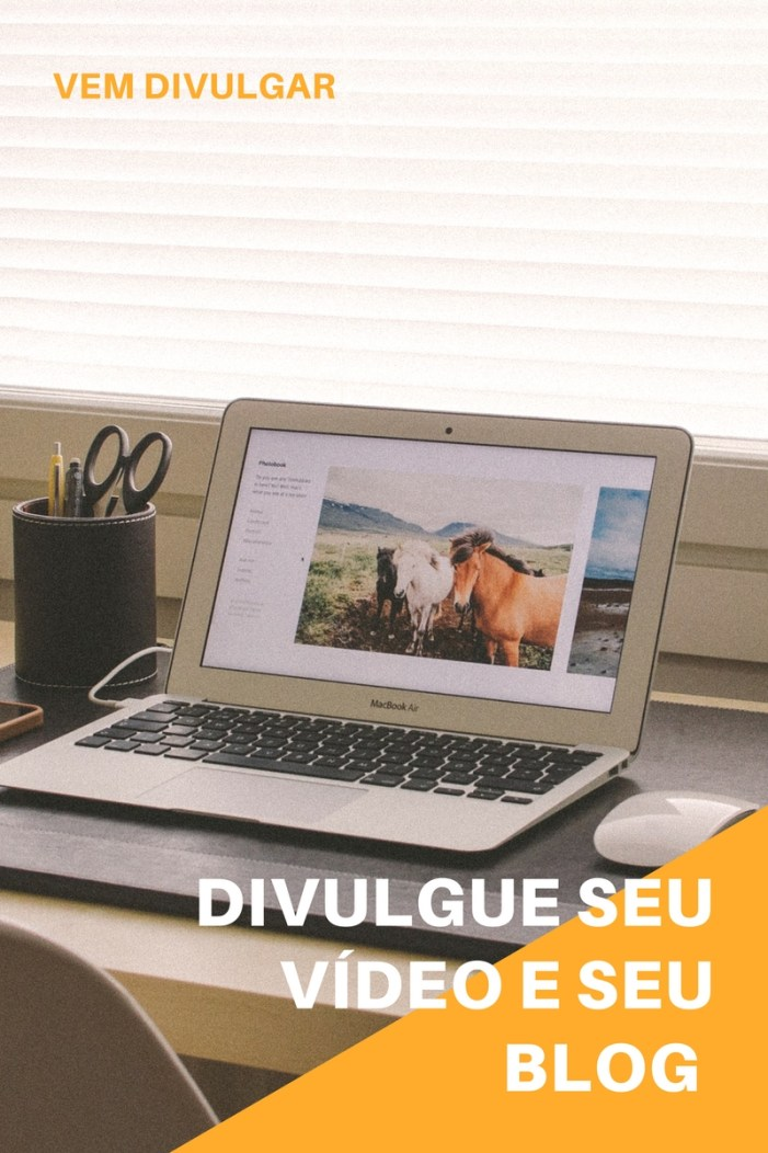 divulgue-vide-blog