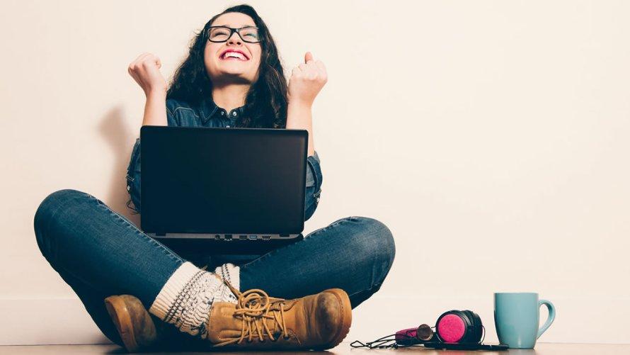 empoderamento-digital-curso-de-inbound-marketing-curso-online