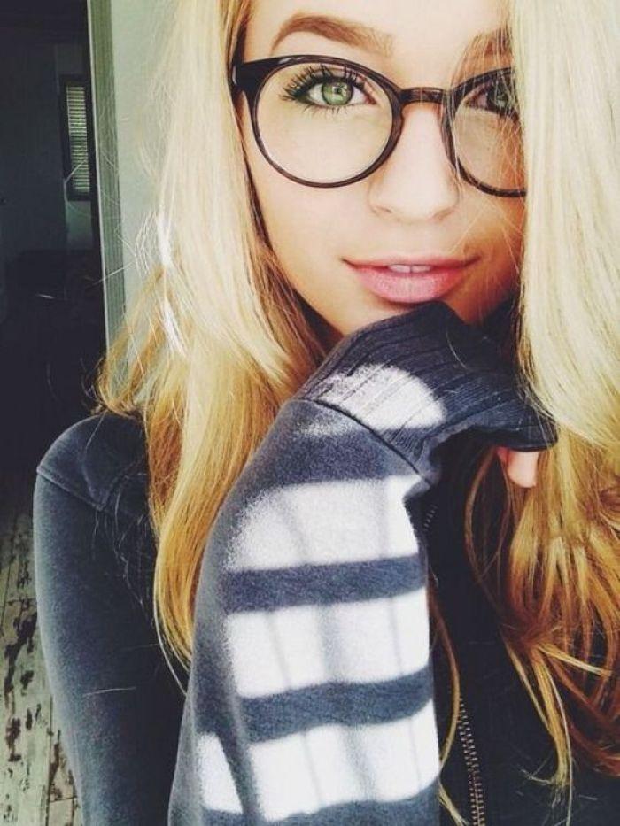 fotos-tumblr-oculos