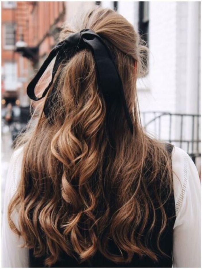 penteado faculdade